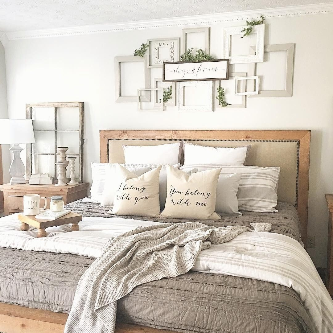 Catchy Bedroom Ideas That Will Make You Cozy 07