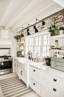 Cool Kitchen Decoration Ideas That Trend In 2019 12