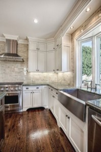 Cool Kitchen Decoration Ideas That Trend In 2019 19
