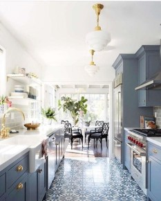 Cool Kitchen Decoration Ideas That Trend In 2019 30