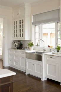 Cool Kitchen Decoration Ideas That Trend In 2019 40