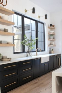 Cool Kitchen Decoration Ideas That Trend In 2019 41
