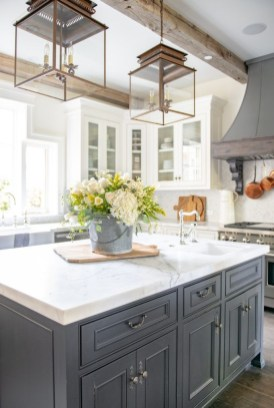 Cool Kitchen Decoration Ideas That Trend In 2019 43