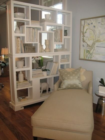 Cute Divide Room Decoration Ideas That Look Great 39