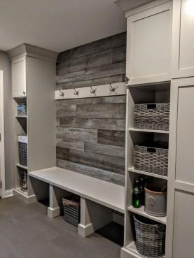 Elegant Laundry Room Design Ideas 16