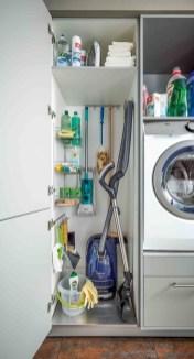 Elegant Laundry Room Design Ideas 19