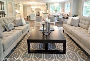 Extraordinary Living Room Design Ideas With Floor Granite 15
