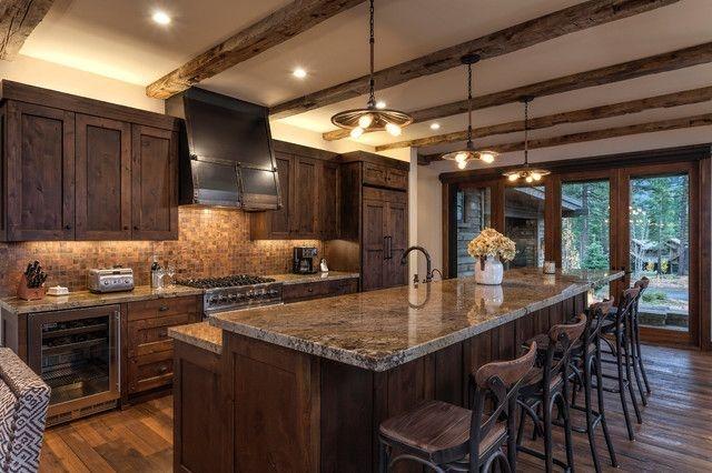 Extraordinary Living Room Design Ideas With Floor Granite 17
