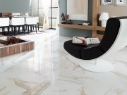 Extraordinary Living Room Design Ideas With Floor Granite 35