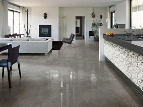 Extraordinary Living Room Design Ideas With Floor Granite 36