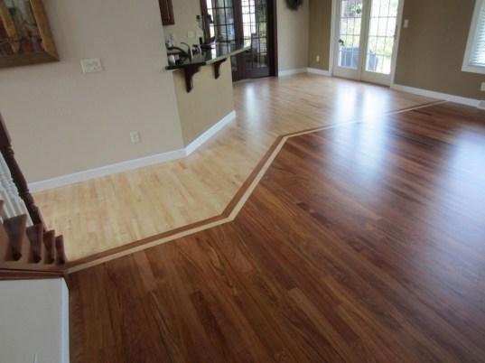 Extraordinary Living Room Design Ideas With Floor Granite 41