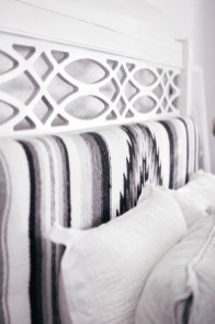 Fantastic Diy Bedroom Headboard Ideas To Make It More Comfortable 31