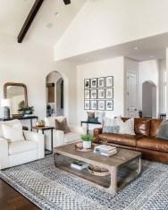 Fascinating Living Room Design Ideas For Home 2019 34
