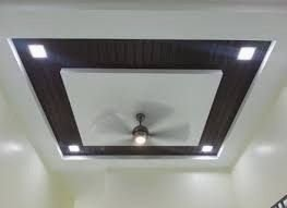 Gorgeous Ceiling Design Ideas For Living Room To Apply Asap 04