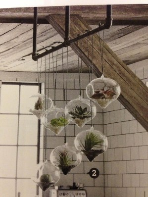 Latest Home Patio Design With Hanging Plants 07