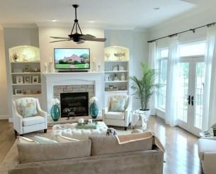 Modern Small Living Room Designs Ideas In 2019 01