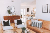 Modern Small Living Room Designs Ideas In 2019 03