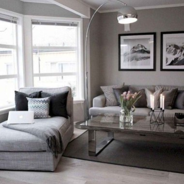 Modern Small Living Room Designs Ideas In 2019 16