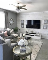 Modern Small Living Room Designs Ideas In 2019 22