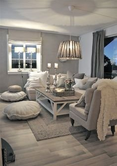 Modern Small Living Room Designs Ideas In 2019 24