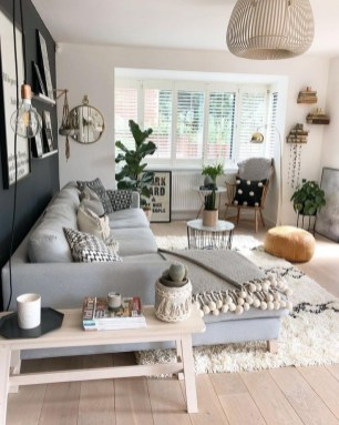 Modern Small Living Room Designs Ideas In 2019 26