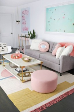 Modern Small Living Room Designs Ideas In 2019 35