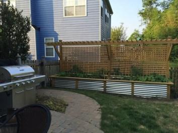 Outstanding Diy Raised Garden Beds Ideas 03