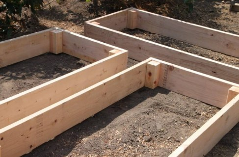 Outstanding Diy Raised Garden Beds Ideas 05