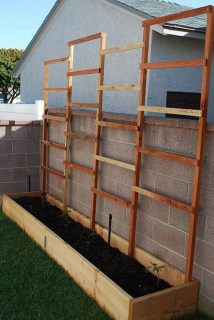 Outstanding Diy Raised Garden Beds Ideas 06