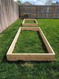 Outstanding Diy Raised Garden Beds Ideas 23