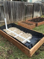 Outstanding Diy Raised Garden Beds Ideas 36