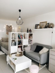 Unordinary Minimalist Room Ideas For Inspiration In Your Home 10