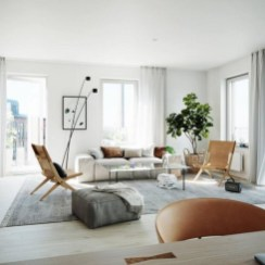 Unordinary Minimalist Room Ideas For Inspiration In Your Home 11