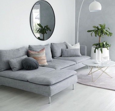 Unordinary Minimalist Room Ideas For Inspiration In Your Home 24