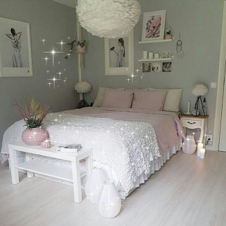 Unusual Children Bedroom Decoration Ideas That Look Cool 06