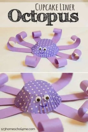 Best Diy Summer Crafts Ideas For Kids To Try 09