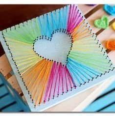 Best Diy Summer Crafts Ideas For Kids To Try 26
