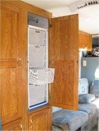 Best Ideas To Organize Your Rv Camper Nowaday 28