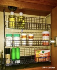 Best Ideas To Organize Your Rv Camper Nowaday 39