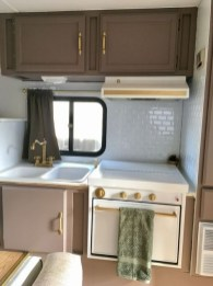 Best Ideas To Organize Your Rv Camper Nowaday 46