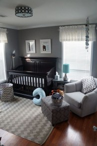 Casual Baby Room Decor Ideas You Must Try 31