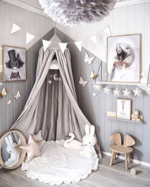 Casual Baby Room Decor Ideas You Must Try 35