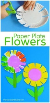 Classy Art Ideas For Kids You Must Have 03