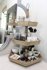 Comfy Bathroom Decor Ideas To Try This Year 29