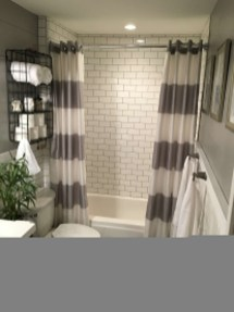 Comfy Bathroom Decor Ideas To Try This Year 39