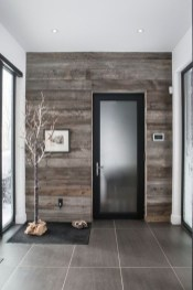 Elegant Bathroom Remodel Ideas With Stikwood That Looks Cool 18