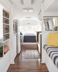 Extraordinary Interior Rv Makeover Ideas You Must Have 04