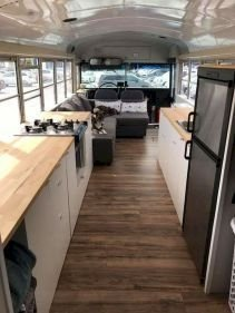 Extraordinary Interior Rv Makeover Ideas You Must Have 10