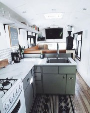 Extraordinary Interior Rv Makeover Ideas You Must Have 47