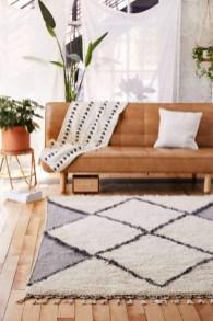 Fantastic Rug Living Room Design Ideas You Must Have 02